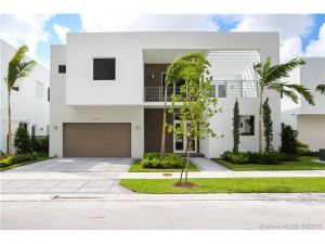 10040 NW 74th Ter. Doral, Florida - Hometaurus