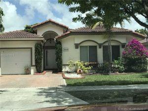 4445 NW 110th Ct. Doral, Florida - Hometaurus