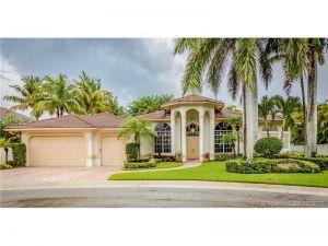 770 NE Bay Cove St. Boca Raton, Florida - Hometaurus