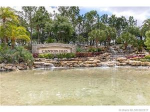 11274 Millpond Greens Dr. Boynton Beach, Florida - Hometaurus
