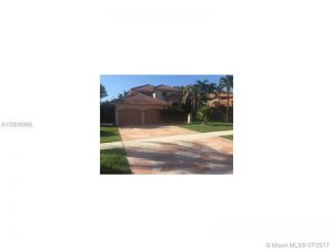 4155 NW 5th Dr. Deerfield Beach, Florida - Hometaurus
