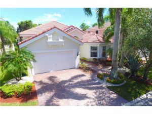 12464 NW 62nd Ct. Coral Springs, Florida - Hometaurus