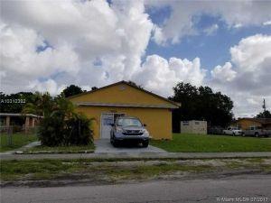 3055 NW 76th St. Miami, Florida - Hometaurus