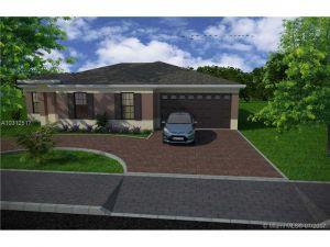 4831 SW Peters Rd. Plantation, Florida - Hometaurus