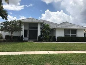 1993 S Club Dr. Wellington, Florida - Hometaurus