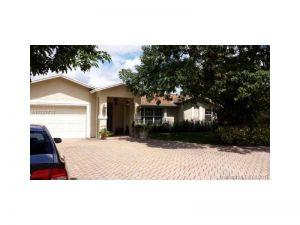 12351 NW 27th Court. Plantation, Florida - Hometaurus