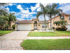13732 NW 22nd Pl. Sunrise, Florida - Hometaurus