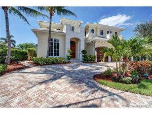 838 NE 73rd Street. Boca Raton, Florida - Hometaurus