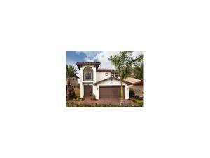 8735 NW 102nd Ct. Miami, Florida - Hometaurus