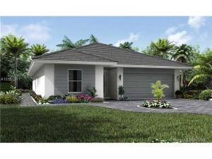 32010 SW 199 Pl. Homestead, Florida - Hometaurus