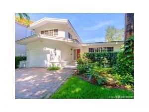 3511 Toledo St.. Coral Gables, Florida - Hometaurus