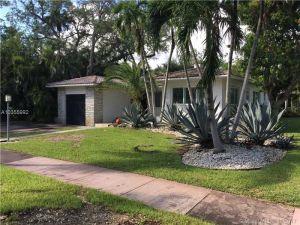 435 Castania Ave. Coral Gables, Florida - Hometaurus
