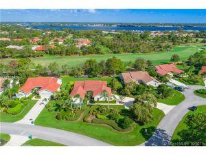 1548 NW Sweetbay Cir. Palm City, Florida - Hometaurus