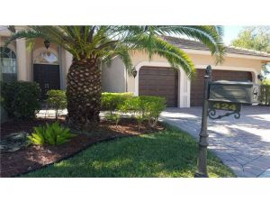 424 Mallard Ln. Weston, Florida - Hometaurus