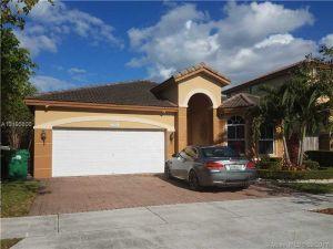 7761 NW 111th Ct. Doral, Florida - Hometaurus