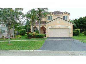 1142 Chinaberry Dr. Weston, Florida - Hometaurus