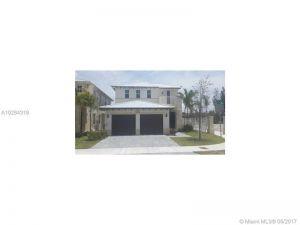 7001 NW 104 Ct. Doral, Florida - Hometaurus