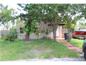 1482 NE 174th St. North Miami Beach, Florida - Hometaurus