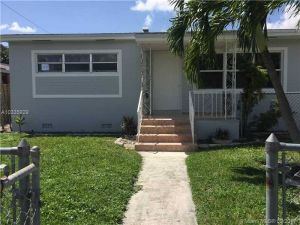 140 E 38th St. Hialeah, Florida - Hometaurus