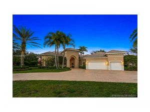 15475 Emmelman Road. Wellington, Florida - Hometaurus