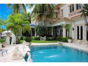 700 Sanctuary Drive. Boca Raton, Florida - Hometaurus