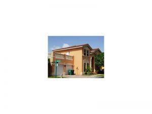 10825 NW 51st Ln. Doral, Florida - Hometaurus