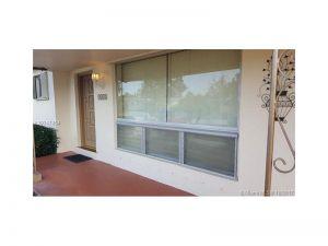 3218 Harding St. Hollywood, Florida - Hometaurus