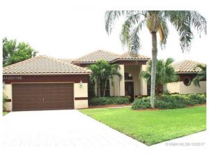 3111 Old Orchard Rd. Davie, Florida - Hometaurus
