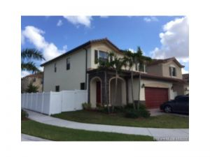 3533 W 88th St. Hialeah, Florida - Hometaurus