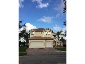 2929 SW 134th Ave. Miramar, Florida - Hometaurus