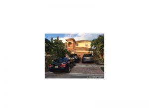 443 NE 20th Ave. Homestead, Florida - Hometaurus
