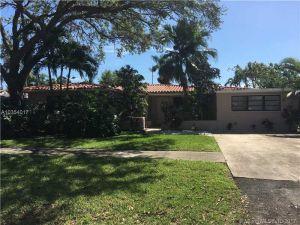 1308 Washington St. Hollywood, Florida - Hometaurus