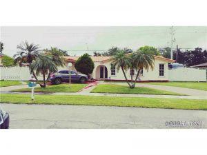 14340 SW 71 Ln. Miami, Florida - Hometaurus