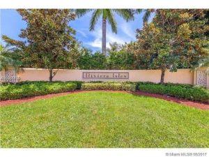 5014 SW 155th Ave. Miramar, Florida - Hometaurus