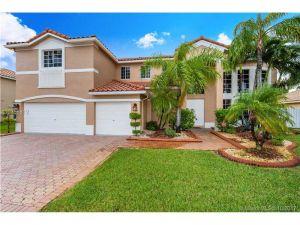 3861 SW 145th Ter. Miramar, Florida - Hometaurus