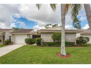 2645 SW Egret Pond. Palm City, Florida - Hometaurus