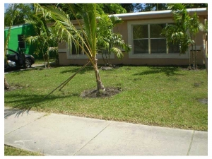 512 NW 15th Av. Fort Lauderdale, Florida - Hometaurus