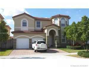 10968 NW 80 Ln. Doral, Florida - Hometaurus