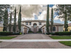 19514 S Coquina Way. Weston, Florida - Hometaurus