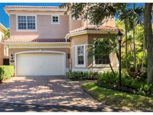 19433 38 Ct. Sunny Isles Beach, Florida - Hometaurus