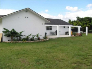 38100 SW 214. Homestead, Florida