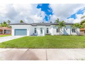 12180 SW 84 Ave. Miami, Florida - Hometaurus