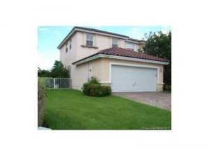 13224 SW 144th Ter. Miami, Florida - Hometaurus