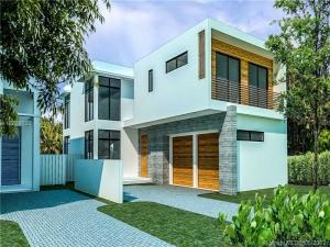 3640 Avocado Ave. Coconut Grove, Florida - Hometaurus