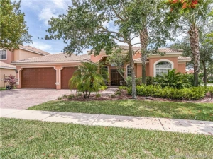7219 Via Abruzzi. Lakeworth, Florida - Hometaurus