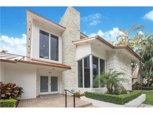5902 SW 105th St. Pinecrest, Florida - Hometaurus