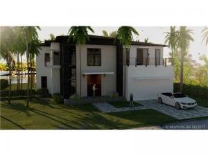 3321 NE 165 Street. North Miami Beach, Florida - Hometaurus