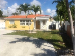 1379 NE 178th St. North Miami Beach, Florida - Hometaurus