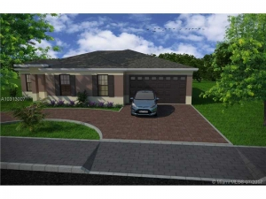 4861 SW Peters Rd. Plantation, Florida - Hometaurus