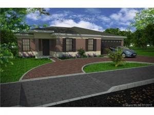 4821 SW Peters Rd. Plantation, Florida - Hometaurus